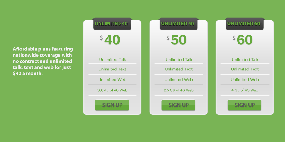 Unlimited Mobile Hotspot Plans >> SIMPLE MOBILE - Bill Payment, Activations, Live Chat Service by Wireless Billing